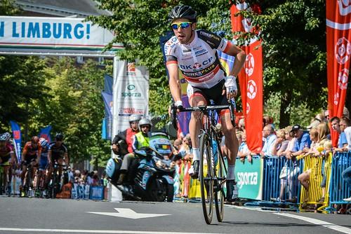Ronde van Limburg-164