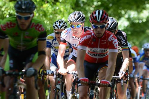 Ronde van Limburg-52