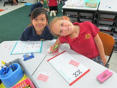 Junior School: Pre Prep (JIS Brunei) Tags: family school students senior education asia day class international study borneo junior learning year2 secondary brunei maths primary boarding ib alevels a as igcse jerudong aslevels