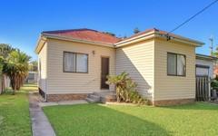 21 Kent Street, Bellambi NSW