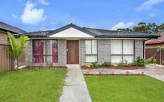 55 Coonawarra Street, Edensor Park NSW