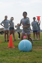 B-Kickball8 (New Jersey National Guard) Tags: new public photo image military guard nj picture free pic images national photograph nationalguard jersey soldiers royalty domain airmen njng