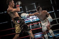 WSB Finals Leg 1 Match Astana Arlans Kazakhstan vs Cuba Domadores (World Series Boxing) Tags: wsb boxing astana worldseriesboxing astanaarlanskazkhstan cubadomadores wsbfinals