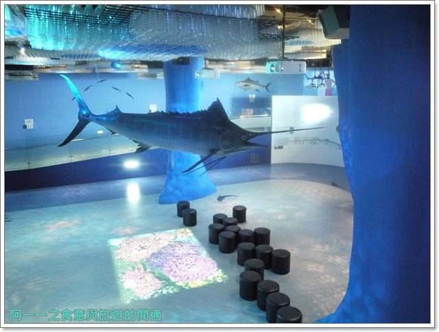 台東成功旅遊景點都歷遊客中心親子寓教於樂阿一一image023