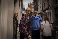 (bigboysdad) Tags: street england london unitedkingdom olympus gb 24mm 12mm m43 ep5