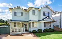 13 Wattle Street, Rydalmere NSW