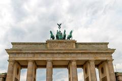 20150618-_MG_3874 (teemu.husso) Tags: travel berlin gate tor brandenburger brandenburg