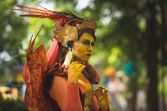 Bristol Renaissance Faire 2015 - Week 1 Sunday (SauceyJack) Tags: red portrait face wisconsin bristol costume cosplay sunday ceremony july entertainment fairy fantasy week1 armor acting actor faire perform performer wi renaissance bristolrenaissancefaire act brf fae pretend kenosha ceremonial 2015 jouster lrcc fantastikal canon1dx 7020028isiil sauceyjack lightroomcc