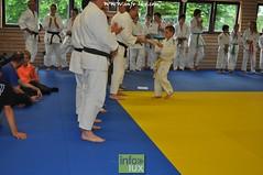 Judo0199
