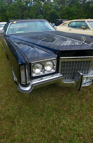 Cars_D801693