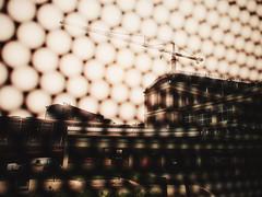 High Path Prep (7thound) Tags: city urban skyline construction nebraska cityscape crane omaha biohazard biological disease ebola pathogen preparedness mers emergingdisease biocontainment emergencypreparedess emergingillness