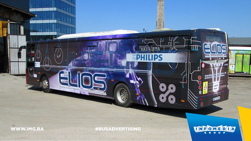 Info Media Group - Elios, BUS Outdoor Advertising, Banja Luka 06-2015 (3)