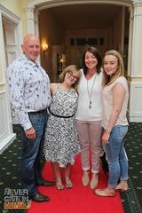 Steffi Family4