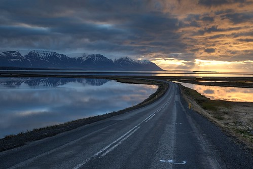 """HDR Islande • <a style=""""font-size:0.8em;"""" href=""""http://www.flickr.com/photos/91577239@N02/19448481850/"""" target=""""_blank"""">View on Flickr</a>"""