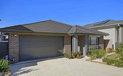 23 Derna St, Edmondson Park NSW