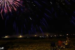 FireWorks2015 (15) (FitzJohnson) Tags: fireworks explosion celebration rockets 4thofjuly independenceday nightlongexposure