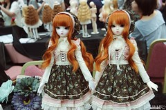 SAM_0444 (Alekidoll) Tags: ball doll dolls hong kong plus bjd abjd joint jointed dollsim dollvie