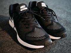 Nike - Pegasus 31 Black (MartinBeckmann) Tags: max shoes do 2000 pegasus air flash 1996 it 1999 nike special collection just pack asics sneaker 1997 kicks 1998 1995 pimp adidas limited collector photosynthesis 2015 nikeid kickz