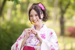 20150530150947_3004_ILCA-77M2 (iLoveLilyD) Tags: portrait japan sony za carlzeiss 2015 apsc planar8514za planart1485 sal85f14za ilovelilyd