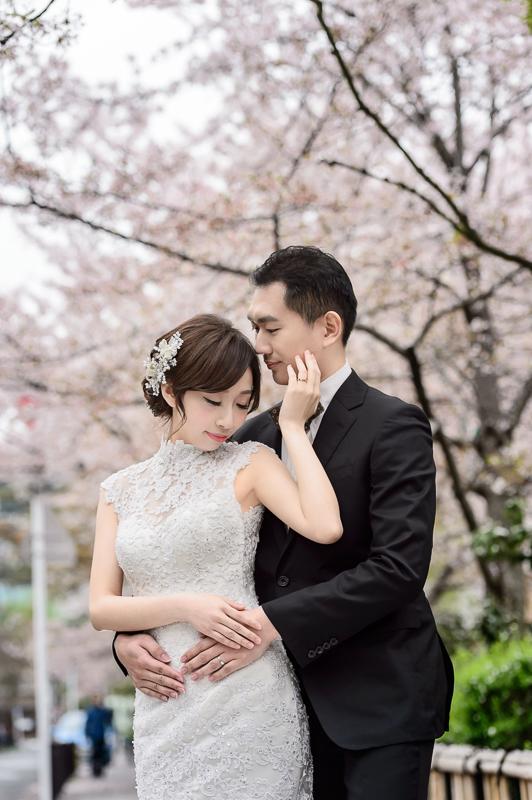 日本婚紗,京都婚紗,櫻花婚紗,新祕藝紋,婚攝,WHITE手工婚紗,海外婚紗,大阪婚紗,神戶婚紗,white婚紗價格,DSC_0013-大圖