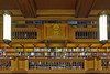 Universitätsbibliothek (Michael Döring - THX 4 11.111.111 Views) Tags: leuven d800 belgien flandern universitätsbibliothek afs2470 michaeldöring vacmülheimanderruhr sommerfest2015 corpsflaminea