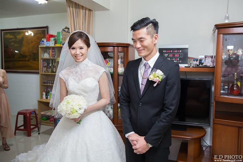 友賢&亦軒-精選-0124