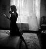 (alltann) Tags: bw art fineart artphotos sanat artphotography bwphotos siyahbeyaz photoofart photosofart güzelsanatlar siyahbeyazfotoğraflar sanatfotoğrafları sanatfotoğrafı