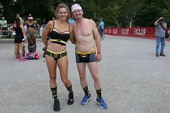 Underwear Run NYC Central Park 2015 (Scoboco) Tags: panties underwear centralpark gothamist nakedcowboy underwearrun nyctriathalon underwearinpublic pantiesinpublic peopleinunderwear panasonicunderwearrun underwearrunnyc
