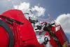 Scout Trooper in Training (katsuboy) Tags: anime starwars stormtroopers stormtrooper motorcycle akira kaneda projectbm variantplayartskai