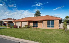 10 Darri Drive, Springdale Heights NSW