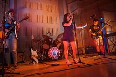 DSC04439 (NYC Guitar School) Tags: baruch engelman hall recital rock roll nycgs new york city guitar school performance summer camp 2015 july kids teens 73015 plasticarmygirl samoajodha samoa jodha