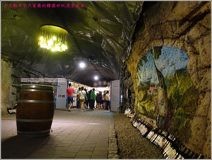 光明洞窟 (75).JPG