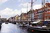 Copenhagen 2.1, Denmark