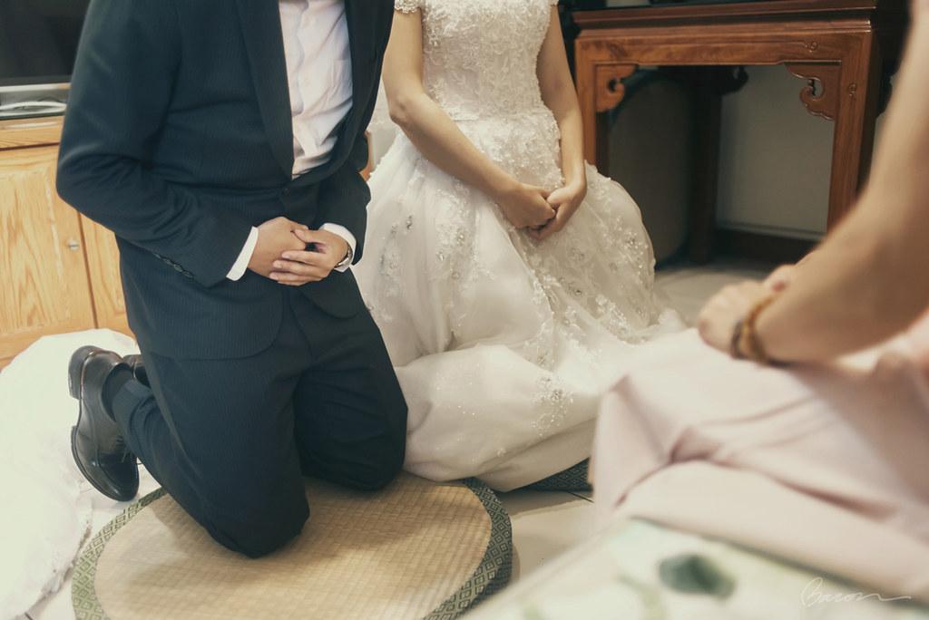 Color_069, BACON, 攝影服務說明, 婚禮紀錄, 婚攝, 婚禮攝影, 婚攝培根, 故宮晶華