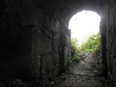 Guizhou China cave  惠水仙人洞 (黔中秘境) Tags: guizhou china cave cavem caves caving cccp speleo asia 中国 中国洞穴 贵州洞穴 贵阳 贵州 洞 山洞 洞穴 大自然 亚洲