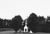Zweisamkeit (Yuliya Bahr) Tags: minimalism bw monochrome grain love together wedding destinationweddingphotographer forest trees bavaria badtölz oberbayern bayern hochzeitsfotografbayern hochzeitsfotografoberbayern hochzeitsfotograftirol hochzeitsfotografmünchen bride groom
