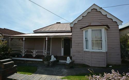 9 Roy Street, Lithgow NSW 2790