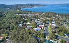 60 Croft Road, Eleebana NSW