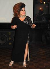 Michelle Michaels (Michael Mahler) Tags: 133w18thst dragqueen dragperformer erie eriecounty eriepa family hiv lgbt lgbtqia pennsylvania worldaidsday zonedanceclub