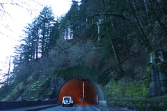 Columbia River Gorge. Oregon 2017 (drburtoni) Tags: columbia river gorge columbiarivergorge columbiariver oregon