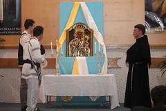 Academia Mariană (19)