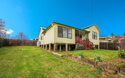 52 Myrtle Street, Dorrigo NSW 2453
