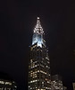 The Chrysler Building (TheMachineStops) Tags: outdoor 2017 spire chryslerbuilding metal nyc architecture skyscraper building geometric newyorkcity landmark manhattan art deco night lexingtonavenue 10174 streamlinemoderne zip10174 tower