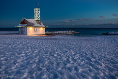 Leuty Lifeguard Station in winter - Lake Ontario, Toronto (Phil Marion (68 million views - thank you all)) Tags: winter cold freezing ice 5photosaday beautiful cosplay candid beach woman girl boy teen 裸 schlampe 懒妇 나체상 फूहड़ 벌거 벗은 desnudo chubby young ふしだらな女 nackt nu निर्वस्त्र 裸体 ヌード नग्न nudo ਨੰਗੀ голый khỏa upskirt جنسي 性感的 malibog कामुक セクシー 婚禮 hijab nijab burqa telanjang обнаженный сексуальный tranny عري nude naked sexy برهنه وقحة nubile phat cleavage slim plump sex slut nipples ass hot xxx boobs dick balls tits fat
