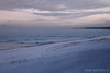 6915 (igor.meiden) Tags: latvia rigaregion sunrisetimeneartheshoreofthebalticsea towhichtheriverflowsinchupe20frostrarewintereffectboilsea латвия рижскийрайон времярассветауберегабалтийскогоморя вкотороевпадаетрекаинчупемороз20редкийзимнийэффектзакипающеемореwinter snow ice sky water sea pine river inchupe dawnзима снег лед небо вода море сосны река инчупе рассветriga mezapark treesinsnow sunsetsoon рига межапарк деревьявснегу скорозакат