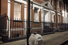20161207T17-13-09Z-DSCF9167 (fitzrovialitter) Tags: fitzrovia fitzrovialitter camden westminster rubbish litter dumping flytipping trash garbage london urban street environment streetphotography westend peterfoster documentary fuji x70 fujifilm captureone geosetter exiftool geotagged england gbr unitedkingdom westendward geo:lat=5151855500 geo:lon=013860300