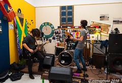 DSC_0849 (mtmsphoto) Tags: lightroom jfflickr humus avola livemusic borghesi