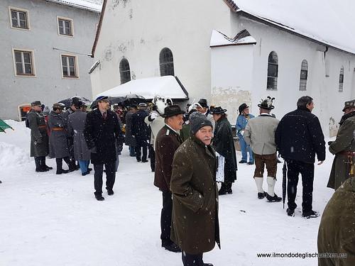 2017_01_14 100 Jahre Kaiserschützen-027