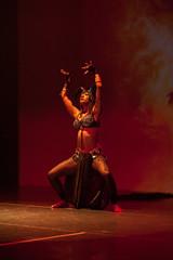 Succubus Tribal Fusion (Lakshmi Monique Tribal Fusion) Tags: bellydance brasil cinesantana dancephotography dançadoventre dançatribal fotografia fotografiadedanca fotografiasocial fusion guaraseckler kharynahallagrupodedança mundo saojosedoscampos sp sãojosédoscampos tribalfusion lakshmi tribal