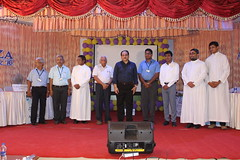 """Avanza Master Quiz '16 Grand Finale • <a style=""""font-size:0.8em;"""" href=""""http://www.flickr.com/photos/98005749@N06/31540926371/"""" target=""""_blank"""">View on Flickr</a>"""